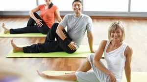 AL-Fitness-First-Tipp-Januar-2013-stretching