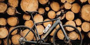Canyon Roadlite:on ebike mit Fazua Antrieb 2020