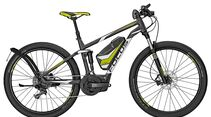 EM-Focus-2016-E-MTB-fo16_thron_speed (jpg)