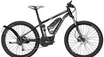 EM-Focus-2016-E-MTB-fo16_thron_speed_limited (jpg)