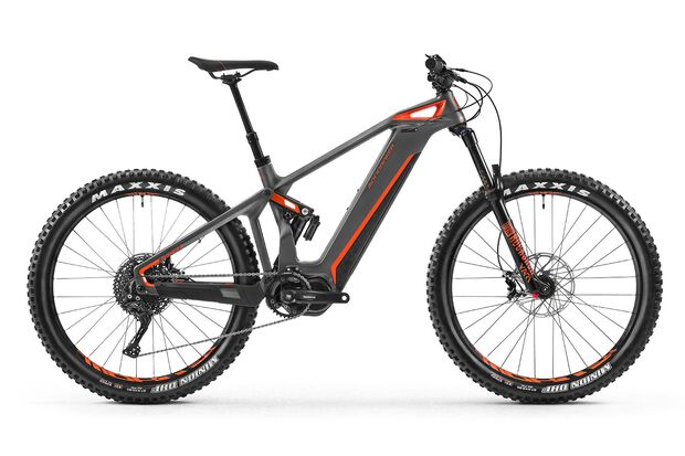 EM-Mondraker-e-crusher-carbon-e-Crusher-Carbon-R+_perfil.jpg
