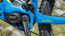 EM-Pivot-Shuttle-2018-Pivot_Launch_Aug_2017_Mountainbike_low-13.jpg