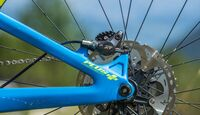 EM-Pivot-Shuttle-2018-Pivot_Launch_Aug_2017_Mountainbike_low-14.jpg