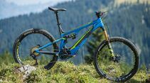 EM-Pivot-Shuttle-2018-Pivot_Launch_Aug_2017_Mountainbike_low-8.jpg