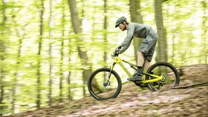 EM-Rocky-Mountain-Altitude-Powerplay-Carbon-AB_20170515_MountainBIKE-Magazin_003-50