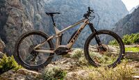 EM-Trek-Powerfly-2018-Milner_TrekPowerfly018_042.jpg