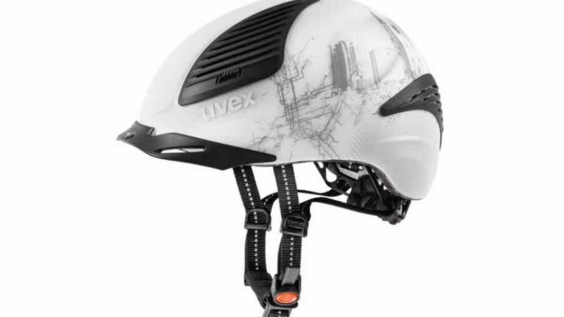 MB 0711 uvex discovery Helm (jpg)