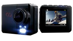 MB-Actioncams-Camone-Infinity (jpg)