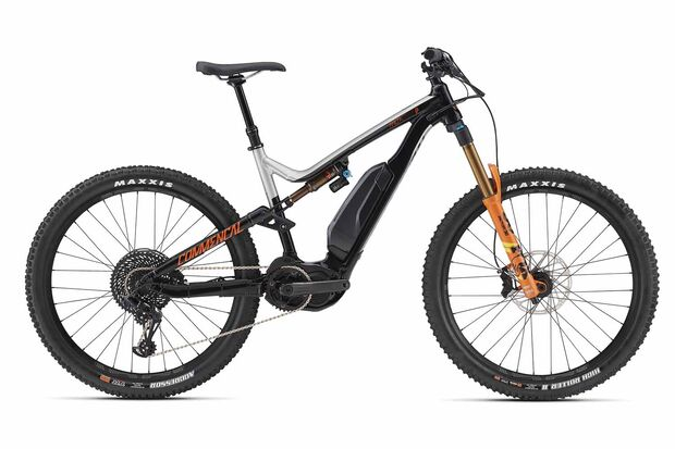 MB_Commencal_Meta_Power_Race_Fox_Side (jpg)