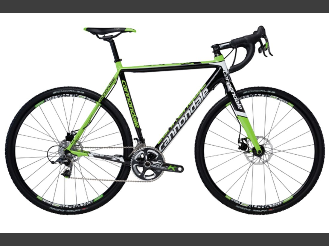 MB-Eurobike-2012-Award-Bike-Cannondale-Super-X-Disc-Crossrad (jpg)