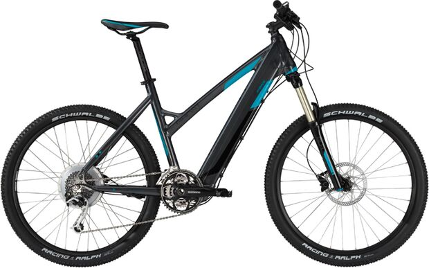 MB_Ghost EHybrideTrail4000Lady_grey-black-turquoise (jpg)