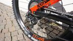 MB Ghost Kato FS E Mountainbike Brixen 2018 10 (jpg)