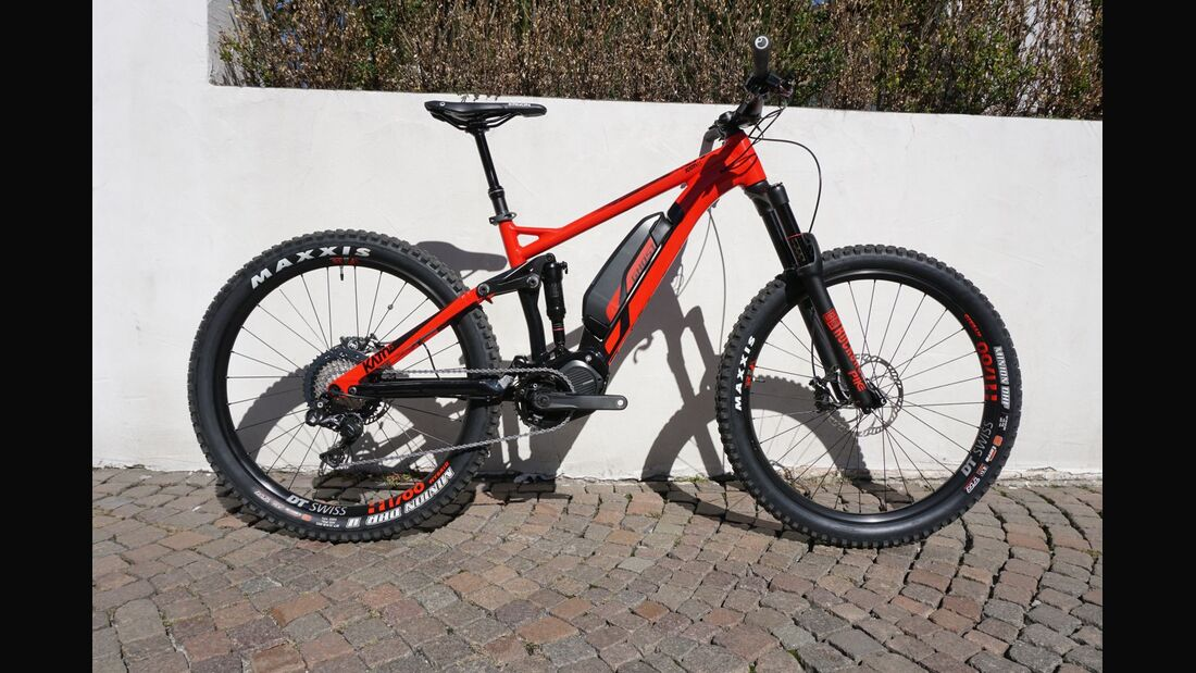 MB Ghost Kato FS E Mountainbike Brixen 2018 (jpg)