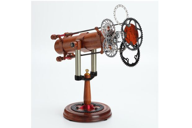 MB-Sram-Part-Project-2012-Cycloidoscope-Illtyd-Perkins (jpg)