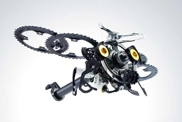 MB-Sram-Part-Project-2012-Dragonfly-Darcy-Meeker (jpg)