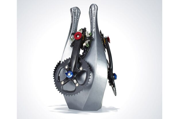 MB-Sram-Part-Project-2012-Dream-Vessel-Sam-Spiczka (jpg)