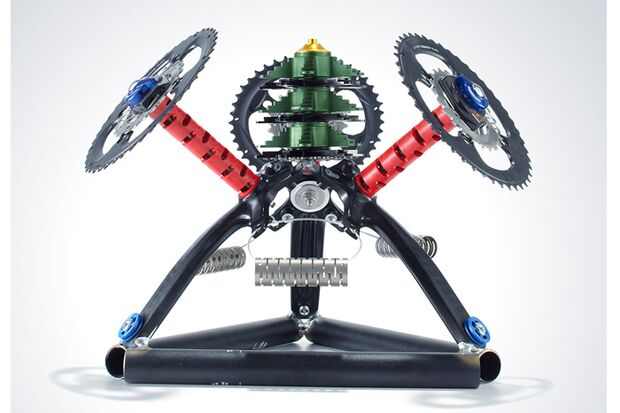 MB-Sram-Part-Project-2012-Go-bot-Richard-Taylor (jpg)