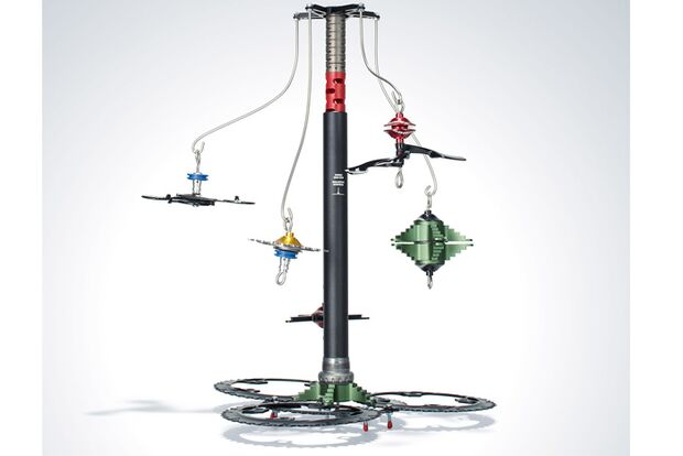 MB-Sram-Part-Project-2012-Platillos-Voladores-Flying-Saucers-Bruce-Gray (jpg)