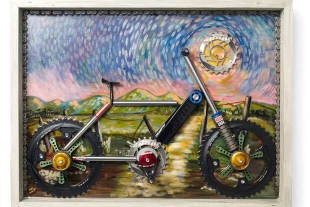MB-Sram-Part-Project-2012-Starry-starry-bike-Pam-McKnight (jpg)