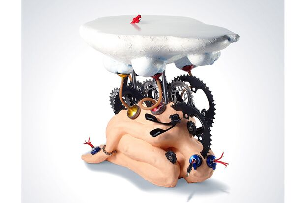 MB-Sram-Part-Project-2012-The-clouds-drink-deeply-from-my-electromechanical-soul-Dominic-Sansone (jpg)