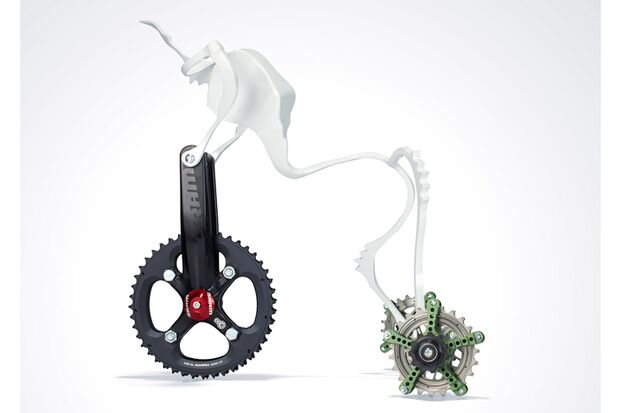 MB-Sram-Part-Project-2012-The-one-with-the-zizwheel-Doug-McAbee (jpg)