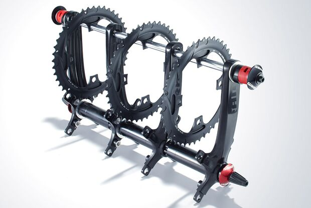 MB-Sram-Part-Project-2012-Trio-Alonso-Sierralta (jpg)