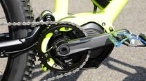 MB_droessiger_prototyp_as_EUROBIKE2016_Droerssiger_E-Fully_003.jpg