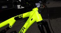MB_droessiger_prototyp_as_EUROBIKE2016_Droerssiger_E-Fully_005.jpg