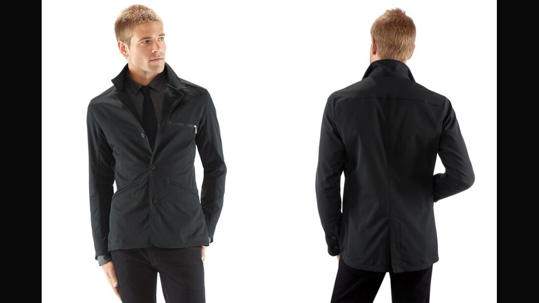Nau Riding Jacket Buskla (jpg)