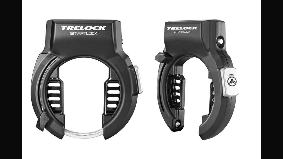 RB_Smart-Lock-Trelock-1 (jpg)