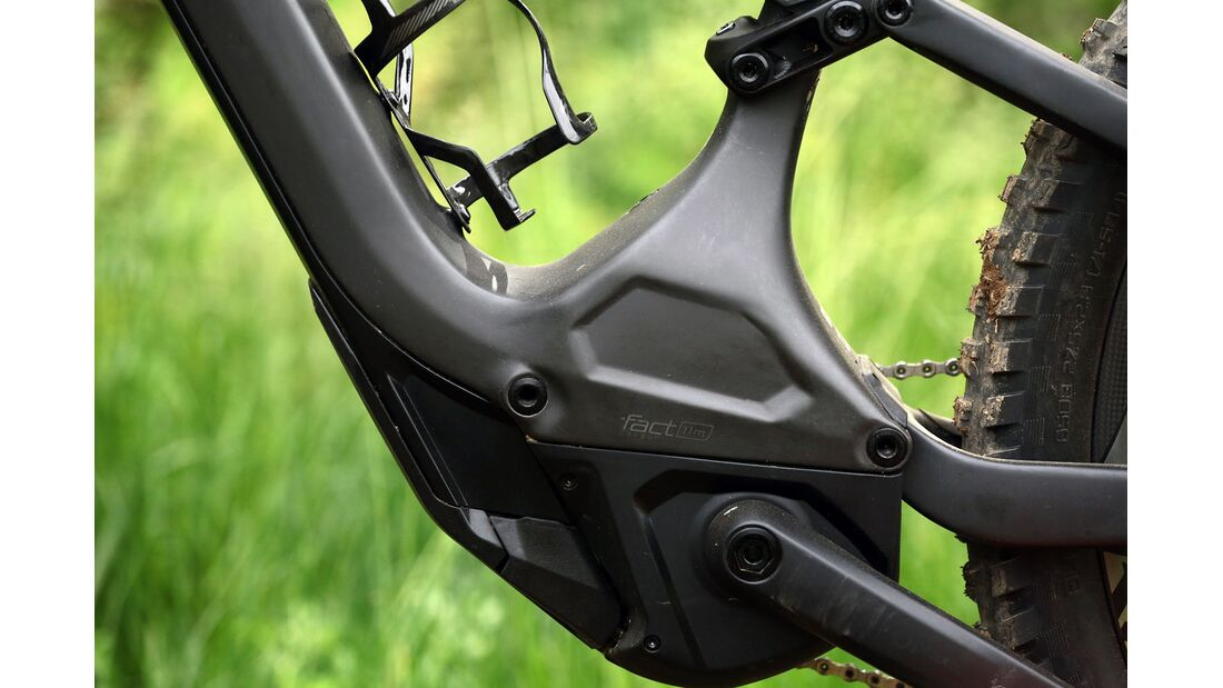 Specialized_Turbo_Levo_Carbon_Product0129 (jpg)