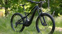 Specialized_Turbo_Levo_Carbon_Product0217 (jpg)