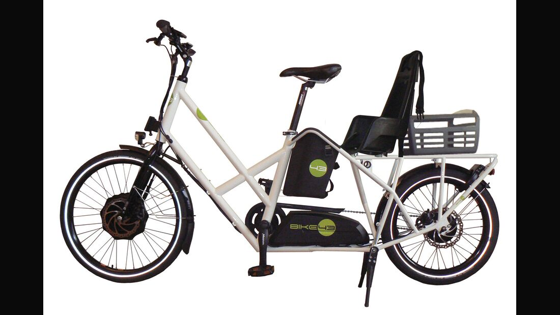 UB-Bike43-Bike43-1-seats-1-rear-basket.jpg