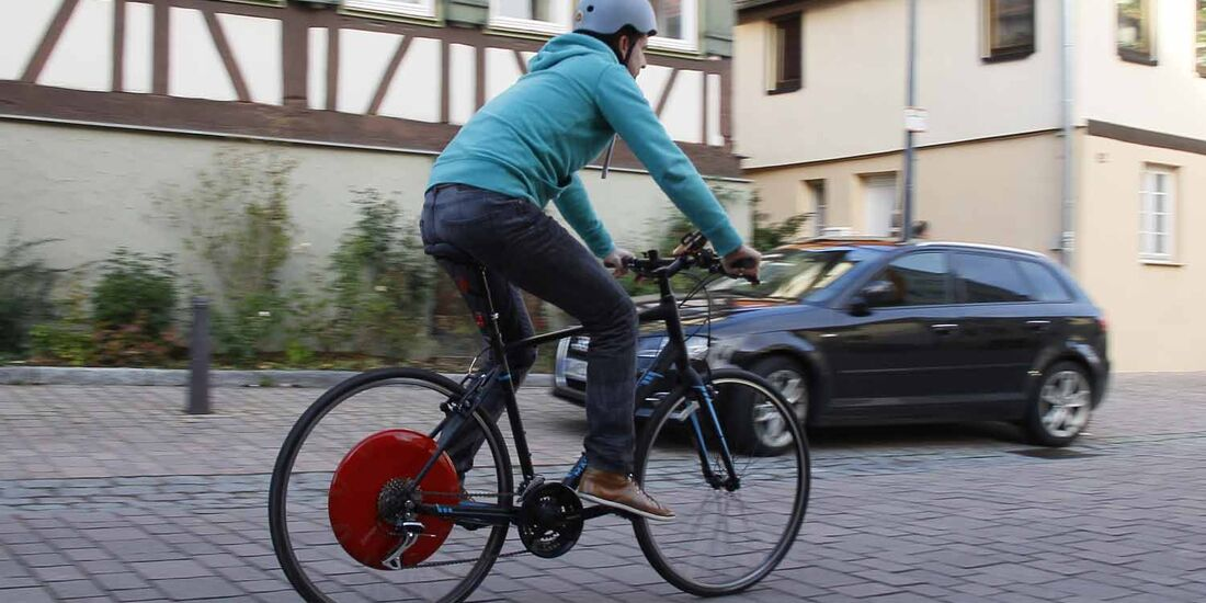 UB_Copenhagen_Wheel_MG_5261 (jpg)