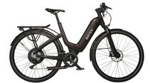 UB-E-Bike-BESV-JS1-Advanced-Black-01 (jpg)