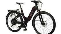 UB-E-Bike-BESV-JS1-Advanced-Black-02 (jpg)