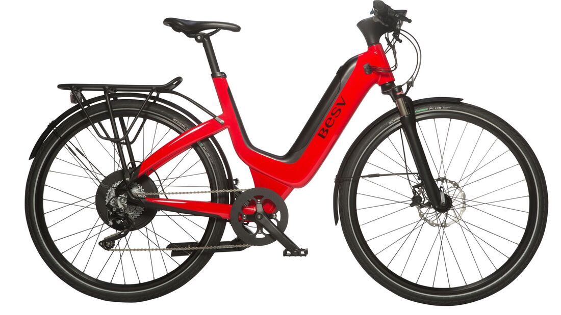 UB-E-Bike-BESV-JS1-Advanced-Red (jpg)