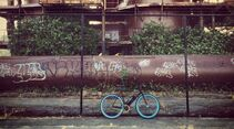 UB-E-Bike-Propella-Start-Up-Crowdfunding-01 (jpg)