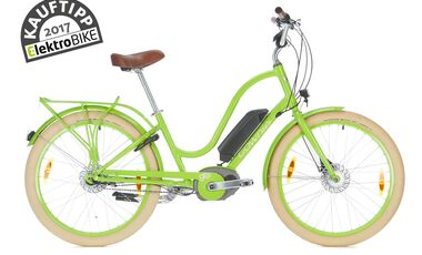 UB-E-Bike-Test-City-Lifestyle-Electra-Townie-Go-1.jpg