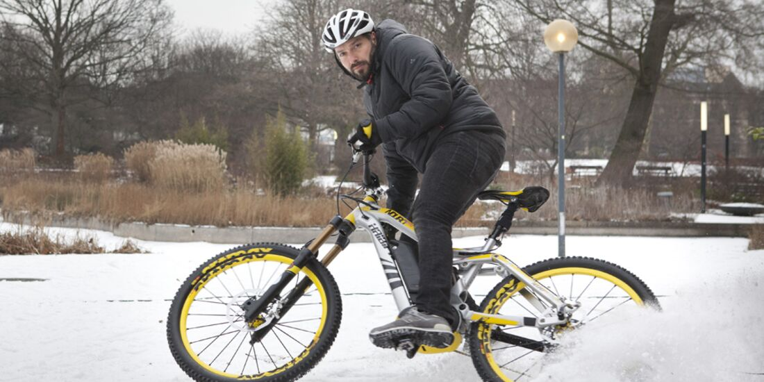 UB-E-Bike-Winter-Schnee