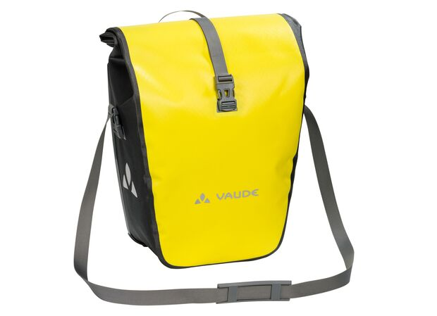 UB_Editorial_Shopping_Vaude_Aqua_back (jpg)