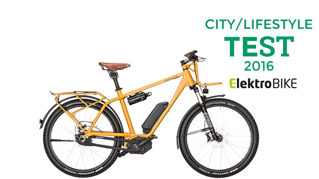UB-ElektroBIKE-E-Bike-Test-2016-City-Lifestyle-Titelbild (jpg)