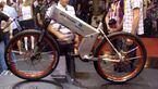UB_Eurobike_2011_German_Answer_Studie_Commuterbike_CIMG2809_totale (jpg)