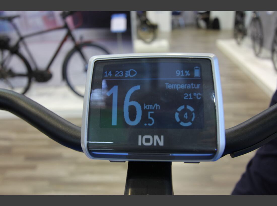 UB_Eurobike_2015_Koga_E-Tour_Display (1) (jpg)