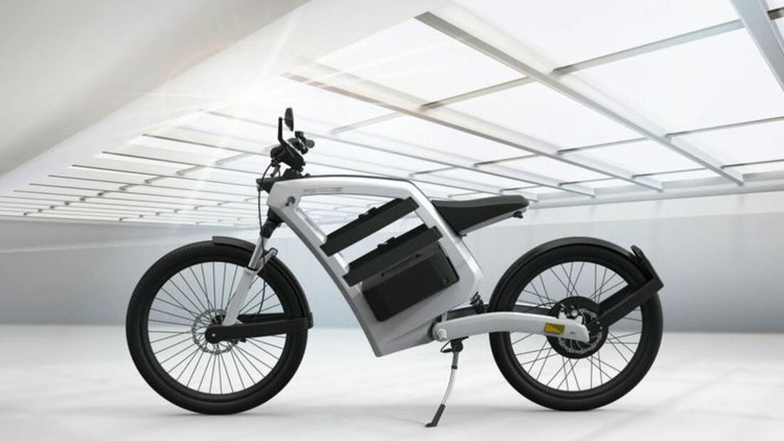 UB-Feddz-E-Bike-Design