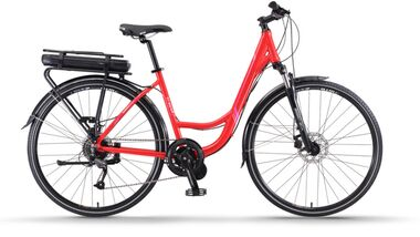 UB Gospade Umrüst-Kit E-Bike
