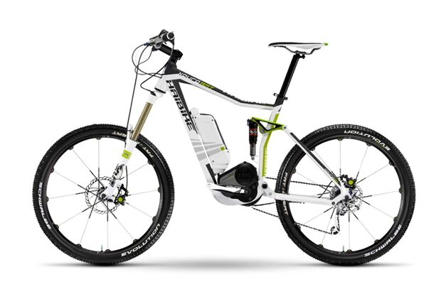UB-Haibike-Xduro-All-Mountain-2013 (jpg)