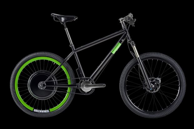 UB_MTB_Cycletech_eJalopy_s2_screen (jpg)