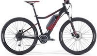 UB-Merida-Big-Seven-E-Lite-300-BLK-RED-2016 (jpg)