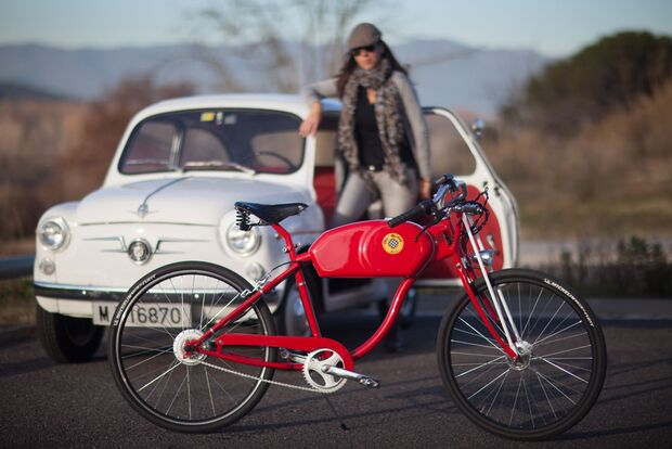 UB-Oto-Cycles-2014-20131223-165131 (jpg)